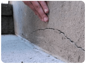 Foundation-which-Appears-Level-may-need-Repair