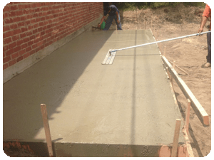 Concrete Contractor Los Angeles. Garage Door Cost And Installation. Vocational Schools In Los Angeles. Cheapest Website Hosting Varicose Vein Causes. How To Get A Small Business Credit Card. The Treatment Center Lake Worth. Schools For Gaming Design Jobs In Electrical. Telephone For Cell Phone Mac Hard Drive Repair. Army Resident Courses Online