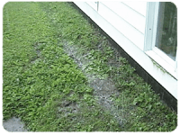 drainage systems tips for the los angeles homeowner