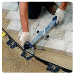 driveway construction in los angeles