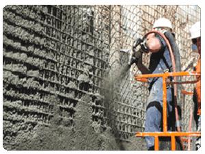 retaining walls los angeles