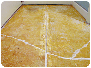 slab-crack-repairs-for-flooring-installation